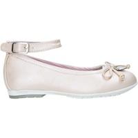 Παπούτσια Κορίτσι Μπαλαρίνες Balducci AG-501 Ροζ