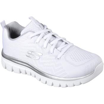 Xαμηλά Sneakers Skechers 12615