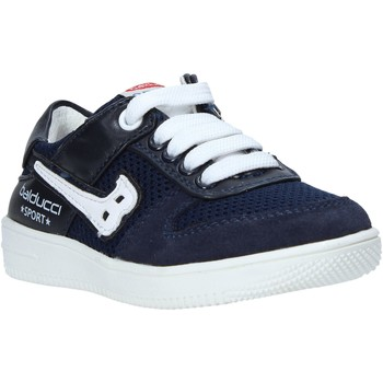 Xαμηλά Sneakers Balducci BS553