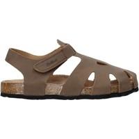 Παπούτσια Παιδί Σανδάλια / Πέδιλα Balducci AVERIS689 καφέ