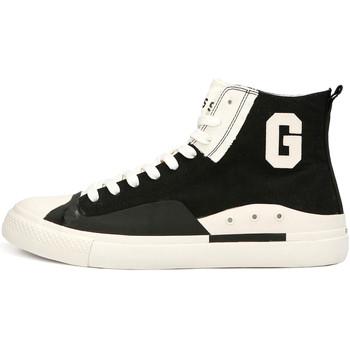 Ψηλά Sneakers Guess FM5ED2 FAB12