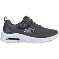 Παπούτσια Παιδί Χαμηλά Sneakers Skechers 403775L Γκρί