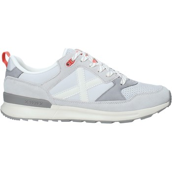 Xαμηλά Sneakers Munich 8410052