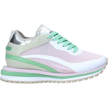 Xαμηλά Sneakers Apepazza S1LSD01/NYL
