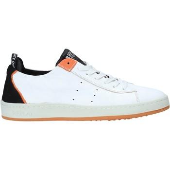 Xαμηλά Sneakers Replay GMZ52 .240.C0031L