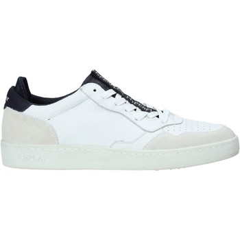 Xαμηλά Sneakers Replay GMZ52 .240.C0030L