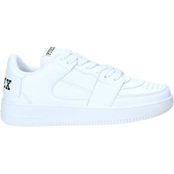 Xαμηλά Sneakers Pyrex PY050112