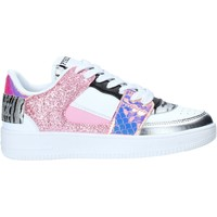 Παπούτσια Γυναίκα Sneakers Pyrex PY050117 Ροζ