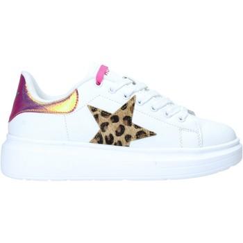 Xαμηλά Sneakers Shop Art SA050106
