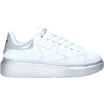 Xαμηλά Sneakers Shop Art SA050116