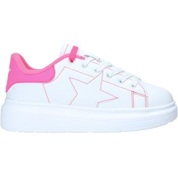 Xαμηλά Sneakers Shop Art SA050303