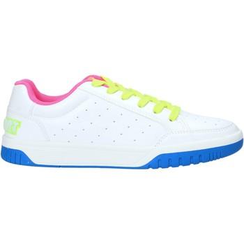 Xαμηλά Sneakers Shop Art SA050156