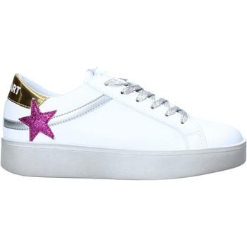 Xαμηλά Sneakers Shop Art SA050129