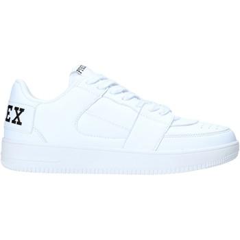 Xαμηλά Sneakers Pyrex PY050137