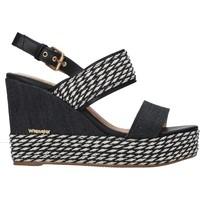 Παπούτσια Γυναίκα Σανδάλια / Πέδιλα Wrangler WL11700A Γκρί