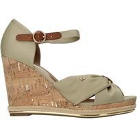 Παπούτσια Γυναίκα Σανδάλια / Πέδιλα Wrangler WL11652A Μπεζ