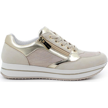 Ψηλά Sneakers IgI CO 7151533