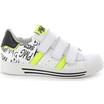 Xαμηλά Sneakers Primigi 7387700