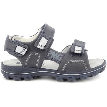 Παπούτσια Παιδί Σανδάλια / Πέδιλα Primigi 7397200 Μπλε