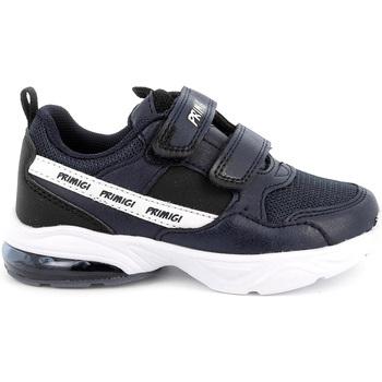 Xαμηλά Sneakers Primigi 7448711
