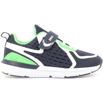 Xαμηλά Sneakers Primigi 7451322