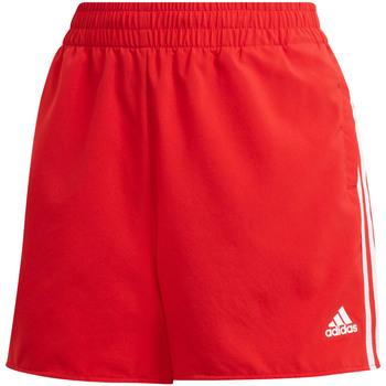 Shorts & Βερμούδες adidas GN3108
