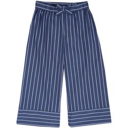 Υφασμάτινα Παιδί Παντελόνια Chino/Carrot Chicco 09008423000000 Μπλε