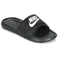Παπούτσια Γυναίκα σαγιονάρες Nike VICTORI ONE Black