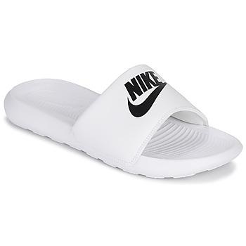 σαγιονάρες Nike VICTORI ONE