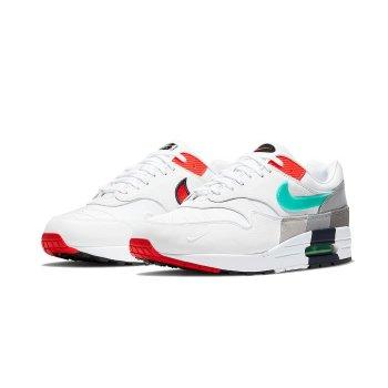 Παπούτσια Χαμηλά Sneakers Nike Air Max 1 Evolution of Icons Multicolor