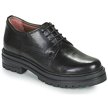 Παπούτσια Γυναίκα Derby Mjus DOBLE DERBY Black