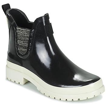 Παπούτσια Γυναίκα Μπότες βροχής Armistice DROP BEETLE W Μπλέ