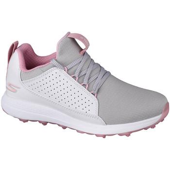 Παπούτσια Γυναίκα Fitness Skechers Go Golf Max Mojo Blanc