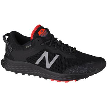 Παπούτσια για τρέξιμο New Balance Fresh Foam Arishi Trail GTX [COMPOSITION_COMPLETE]
