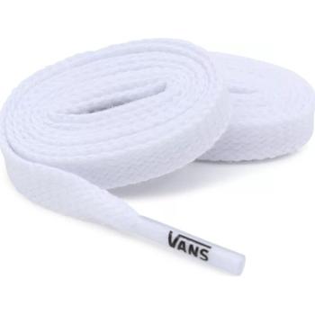 Αξεσουάρ Kορδόνια Vans Laces άσπρο