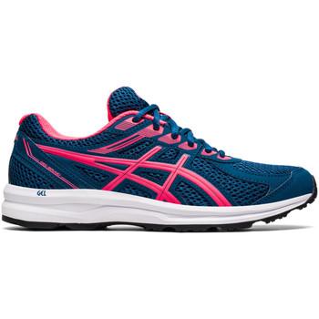 Παπούτσια για τρέξιμο Asics Chaussures femme Gel-Braid