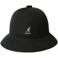 Αξεσουάρ Άνδρας Καπέλα Kangol Chapeau  Tropic Casual noir