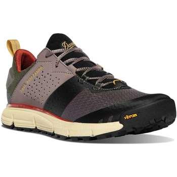 Πεζοπορίας Danner Chaussures 2650 Campo
