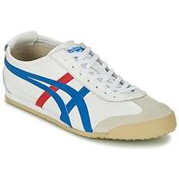 Χαμηλά Sneakers Onitsuka Tiger MEXICO 66