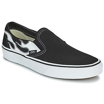 Παπούτσια Slip on Vans CLASSIC SLIP ON Black