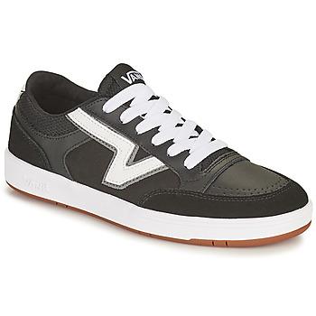 Xαμηλά Sneakers Vans LOWLAND CC
