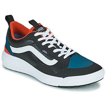 Xαμηλά Sneakers Vans ULTRARANGE EXO ΣΤΕΛΕΧΟΣ: Δέρμα / ύφασμα & ΕΠΕΝΔΥΣΗ: Συνθετικό και ύφασμα & ΕΣ. ΣΟΛΑ: Συνθετικό & ΕΞ. ΣΟΛΑ: Καουτσούκ