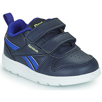 Παπούτσια Παιδί Χαμηλά Sneakers Reebok Classic REEBOK ROYAL PRIME Marine / Μπλέ