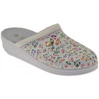 Παπούτσια Γυναίκα Σανδάλια / Πέδιλα Sanital  Multicolour