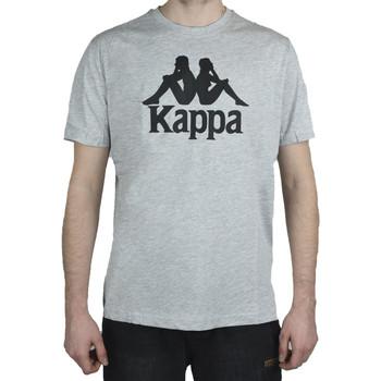 T-shirt με κοντά μανίκια Kappa Caspar T-Shirt