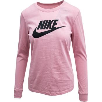 Ζακέτα Nike Sportswear