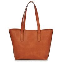 Τσάντες Γυναίκα Cabas / Sac shopping Esprit SHOPPER Brown