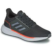 Παπούτσια Άνδρας Τρέξιμο adidas Performance EQ19 RUN Black