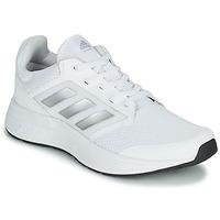 Παπούτσια Γυναίκα Τρέξιμο adidas Performance GALAXY 5 Άσπρο