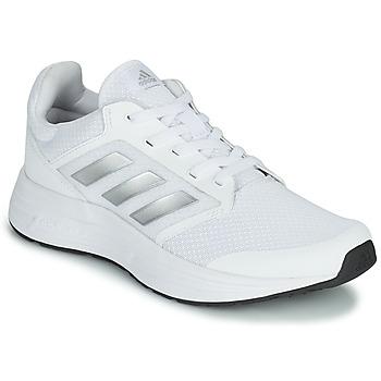 Παπούτσια για τρέξιμο adidas GALAXY 5 ΣΤΕΛΕΧΟΣ: Συνθετικό και ύφασμα & ΕΠΕΝΔΥΣΗ: Ύφασμα & ΕΣ. ΣΟΛΑ: Ύφασμα & ΕΞ. ΣΟΛΑ: Καουτσούκ